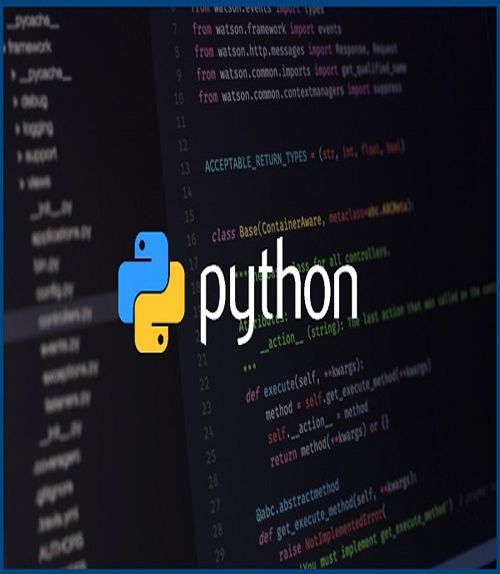 Why should every novice programmer or professional learn Python